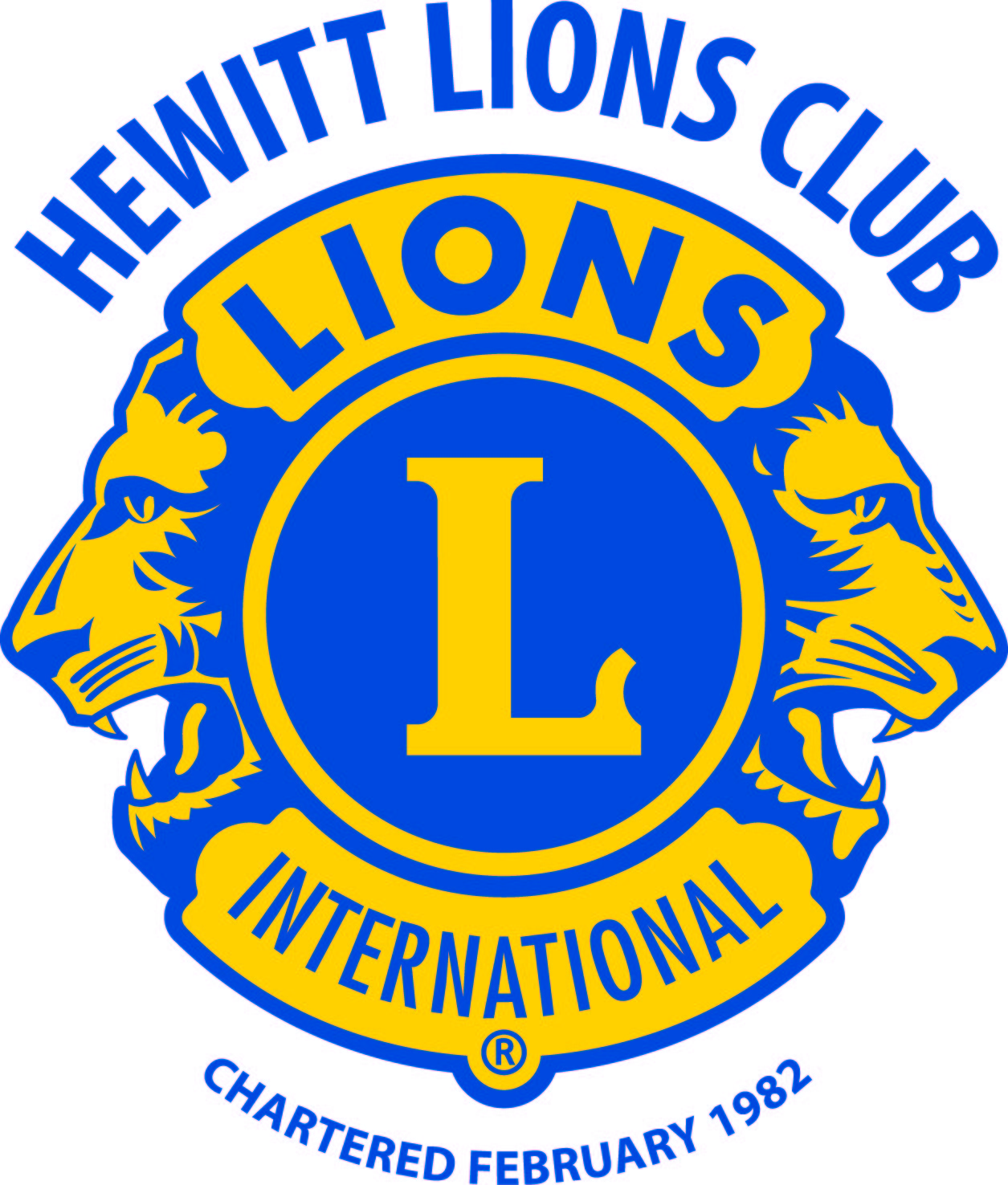 Hewitt Lions Club Accepting Scholarship Applications