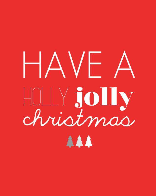 holly jolly christmas - Greater Hewitt Chamber of Commerce